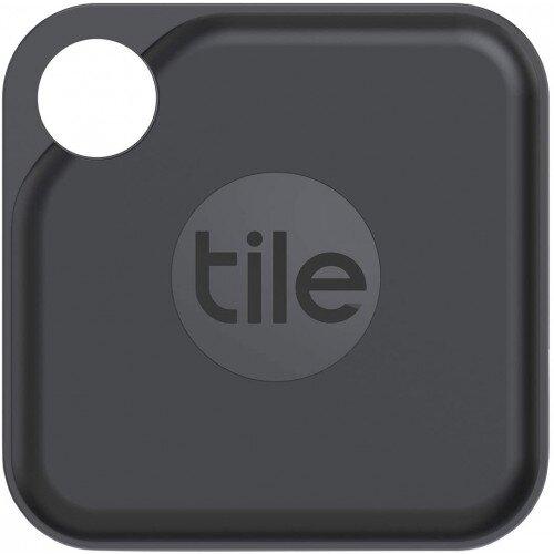 Tile Pro GPS Tracker (2020)
