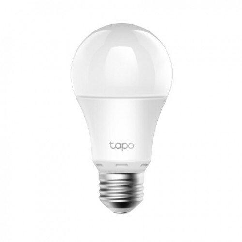 TP-Link Tapo Smart Wi-Fi Light Bulb