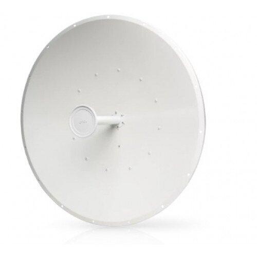 Ubiquiti airFiber 5 GHz 34 dBi Slant 45 Antenna