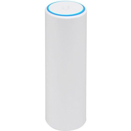 Ubiquiti UniFi FlexHD Wi-Fi Access Point