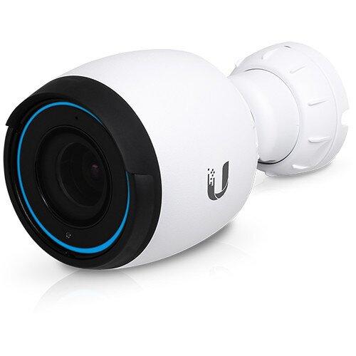 Ubiquiti UniFi Protect G4-PRO Camera - 3-Pack