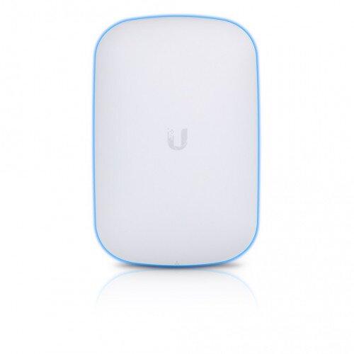 Ubiquiti UniFi UAP Beacon HD Wi-Fi MeshPoint