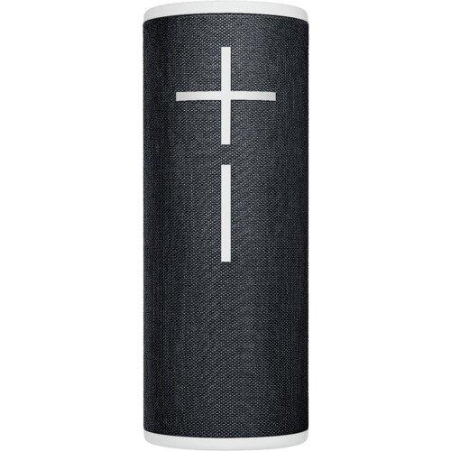 UE MEGABOOM 3 Portable Bluetooth Speaker - Moon