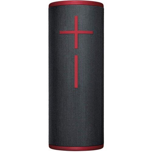 UE MEGABOOM 3 Portable Bluetooth Speaker - Dusk
