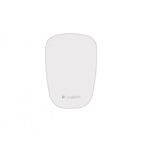 Logitech Ultrathin Touch Mouse T631 for Mac