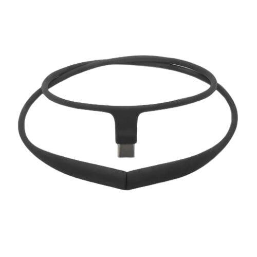 Upright Necklace