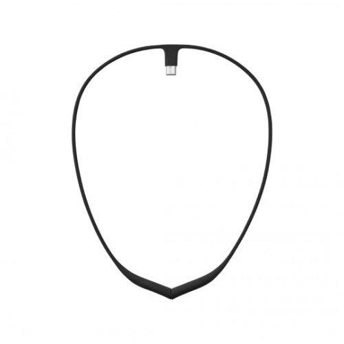 Upright Necklace - Black - Original GO (Micro USB connector)