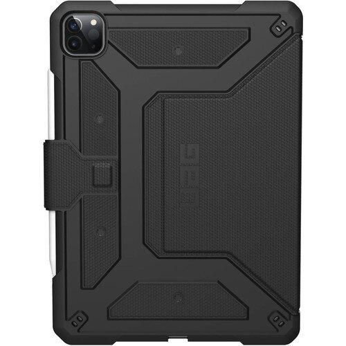 "Urban Armor Gear Metropolis Series Case for iPad Pro 11"" (2nd Gen, 2020)"