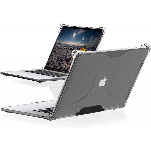 "Urban Armor Gear Plyo Series Case for Apple MacBook Pro 16"""