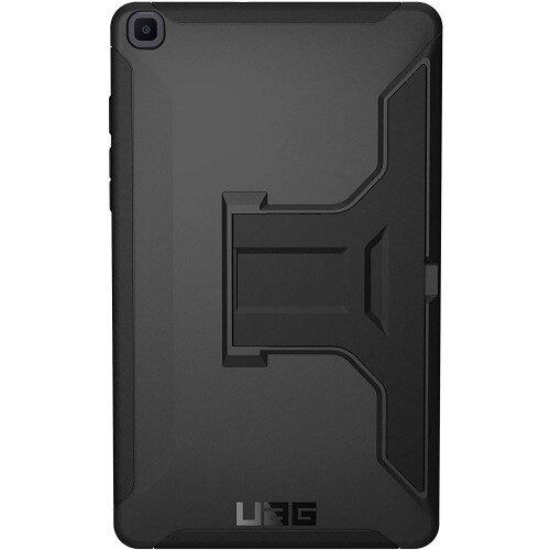 "Urban Armor Gear Scout Series for Samsung Galaxy Tab A 10.1"" Case"