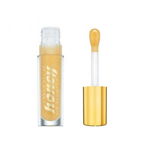 Urban Decay Lip Plumper - Honey