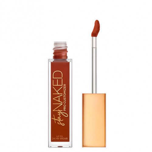 Urban Decay Stay Naked Pro Customizer Concealer - Pure Red
