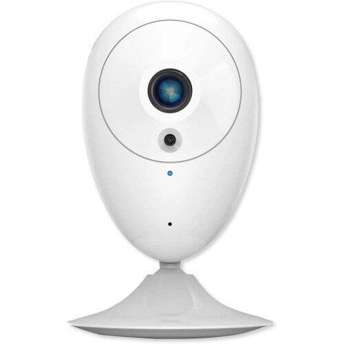 Vera VistaCam 702 Indoor Wi-Fi Camera with 2-way Audio
