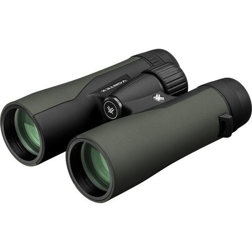 Vortex Optics Crossfire HD Binocular - 8X42