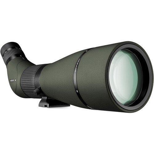 Vortex Optics Viper HD 20-60x85 Angled Spotting Scope