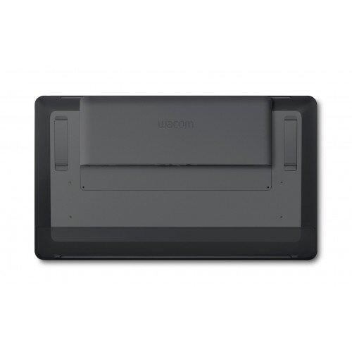 Wacom Cintiq Pro Creative Pen Computer i5