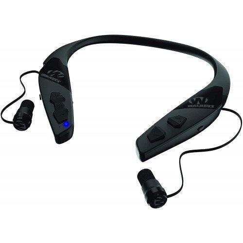 Walkers Game Ear Razor XV 3.0 Headset