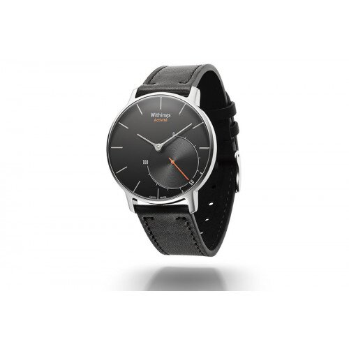 Withings Activite - Black