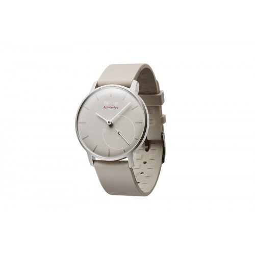 Withings Activite Pop - Wild Sand