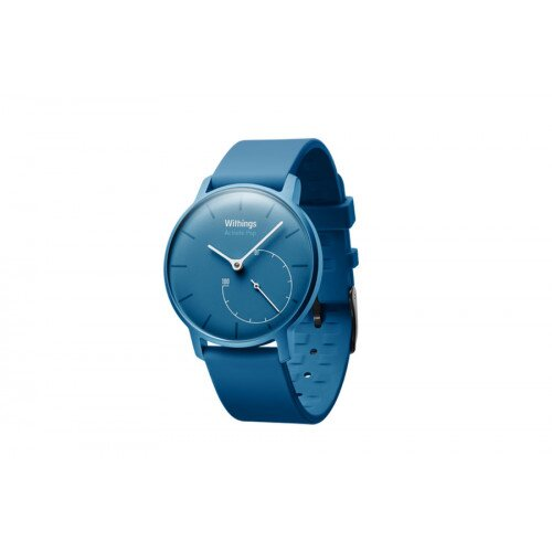 Withings Activite Pop - Bright Azure