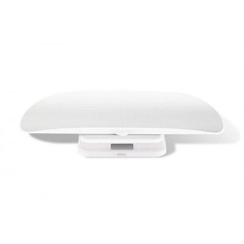 Withings Smart Kid Scale