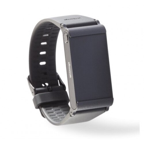 Withings Swappable Wristband for Pulse - Black