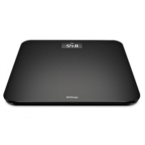 Withings WS-30 Wireless Scale - Black
