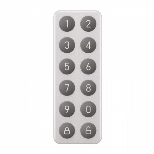Wyze Labs Lock Keypad