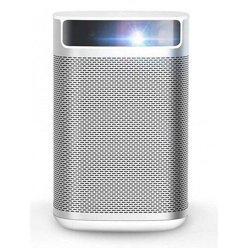 XGIMI MoGo Smart Mini 1080P Android TV Portable Projector