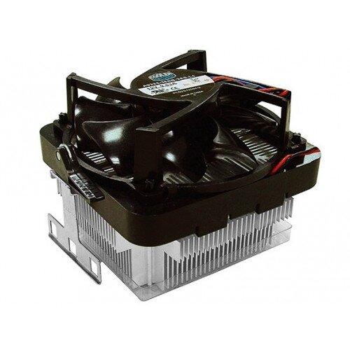 Cooler Master XK8-9ID3A-0L-GP Standard Cooler