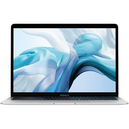 Buy Apple 13-inch MacBook Air (2019) online in Pakistan - Tejar.pk