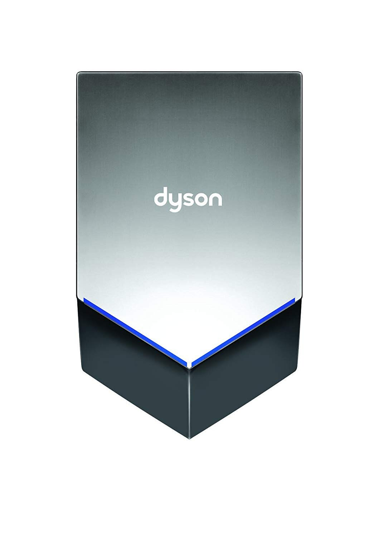 Dyson V