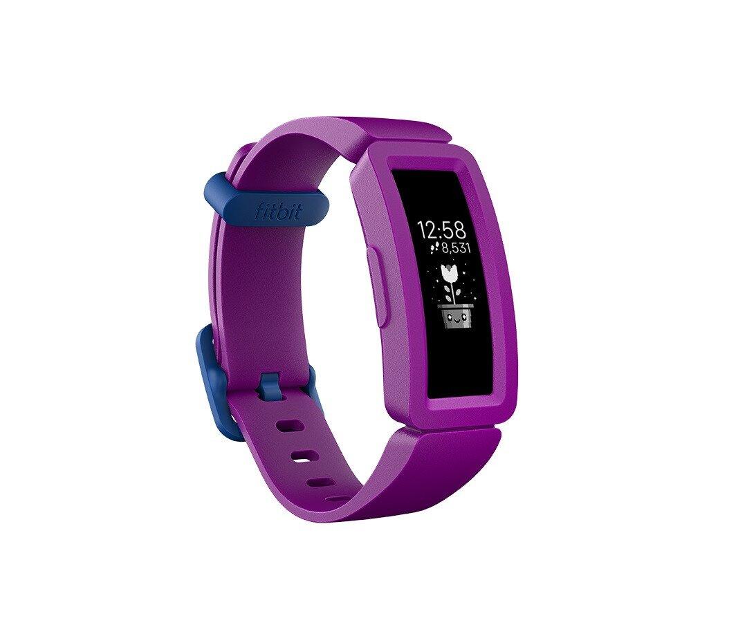 Buy Fitbit Ace 2 Activity Tracker For Kids online in Pakistan - Tejar.pk