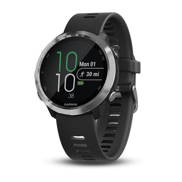 Buy Garmin Forerunner 645 GPS Running Watch online in Pakistan - Tejar.pk