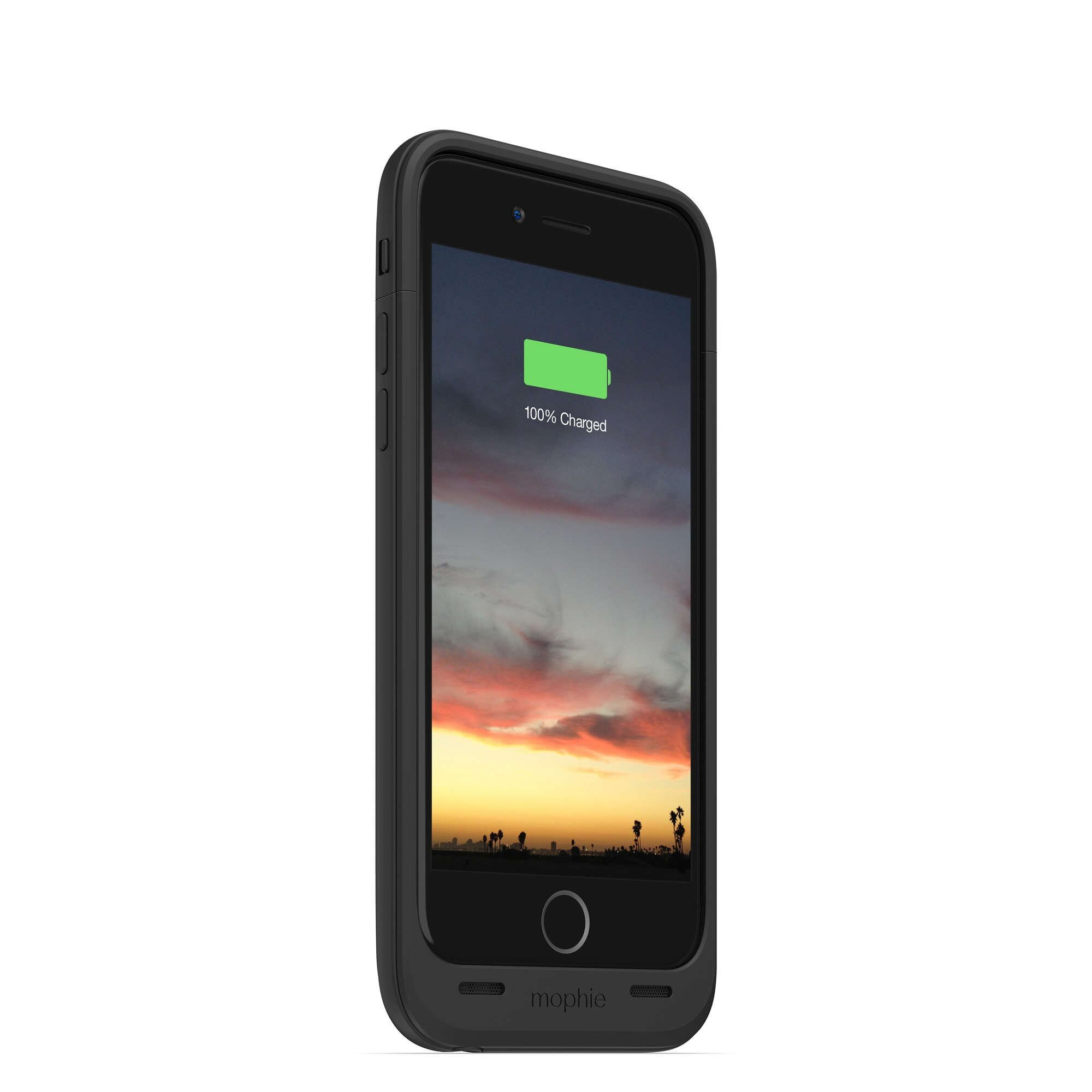 Buy Mophie Juice Pack Air For Iphone 6s 6 Online In Pakistan Tejar Pk