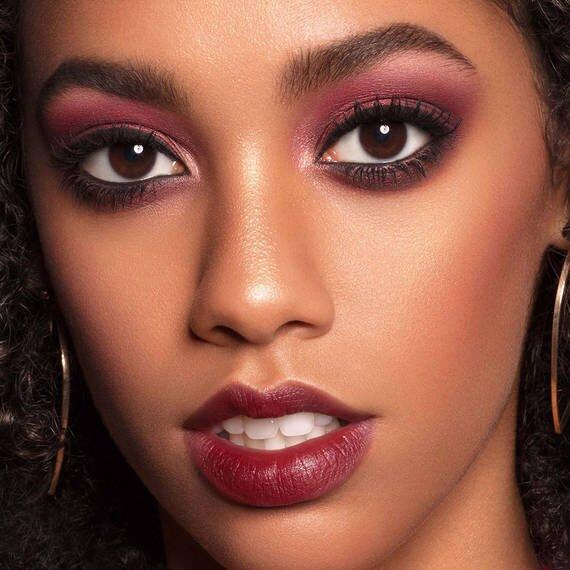 Buy Urban Decay Naked Cherry Eyeshadow Palette online in ...
