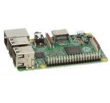 Buy Raspberry Pi online in Pakistan - Tejar pk