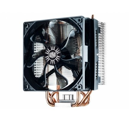 Cooler Master Hyper T4 CPU Air Cooler