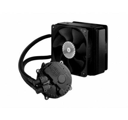 Cooler Master Seidon 120XL CPU Liquid Cooler