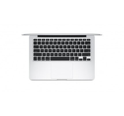 Apple MacBook Pro - 13-inch - 2.5GHz - 500GB