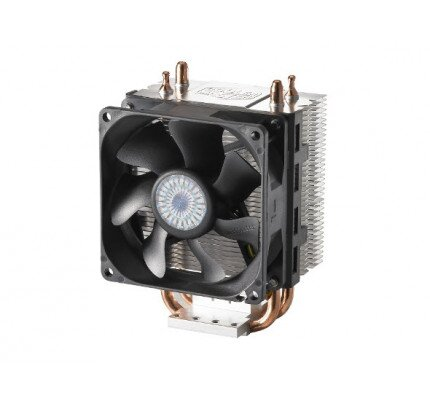 Cooler Master Hyper 101 CPU Air Cooler