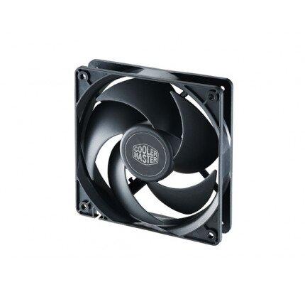 Cooler Master Nepton 240M CPU Liquid Cooler - RL-N24M-24PK-R2