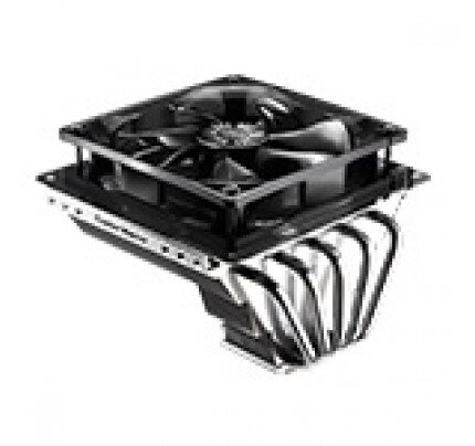 Cooler Master GeminII SF524 CPU Air Cooler