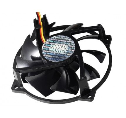 Cooler Master X Dream 4 CPU Air Cooler