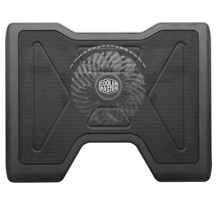 Cooler Master Notepal X2 Cooling Pad