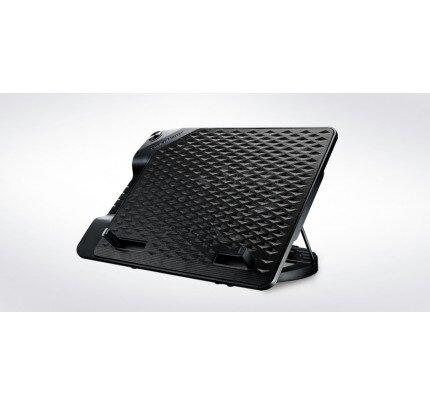 Cooler Master Ergostand IIIErgonomic Laptop Cooling Pad