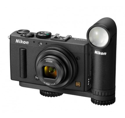 Nikon 1 LD-1000 LED Movie Light
