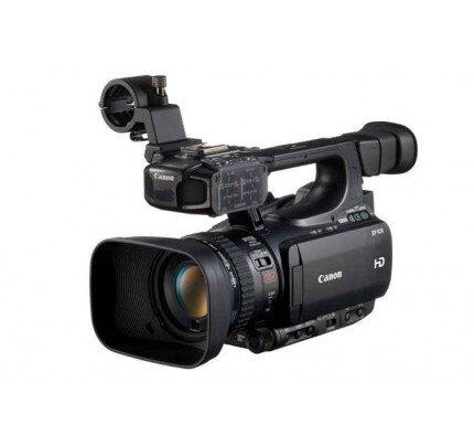 Canon XF105 Camcorder