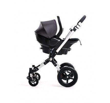 4moms Bugaboo Cameleon Stroller Adapter
