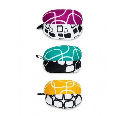 4moms mamaRoo 4 Replacement Toy Balls